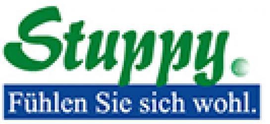 Stuppy-Reflexor